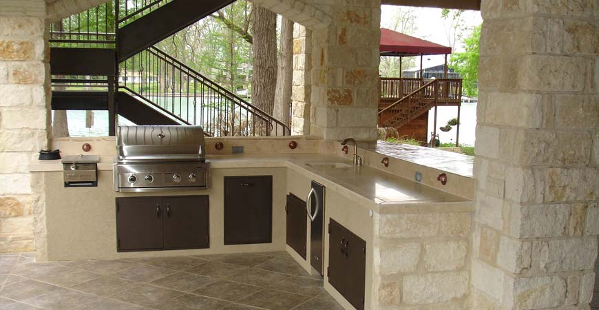 Outdoor-Kitchen-edmond-ok