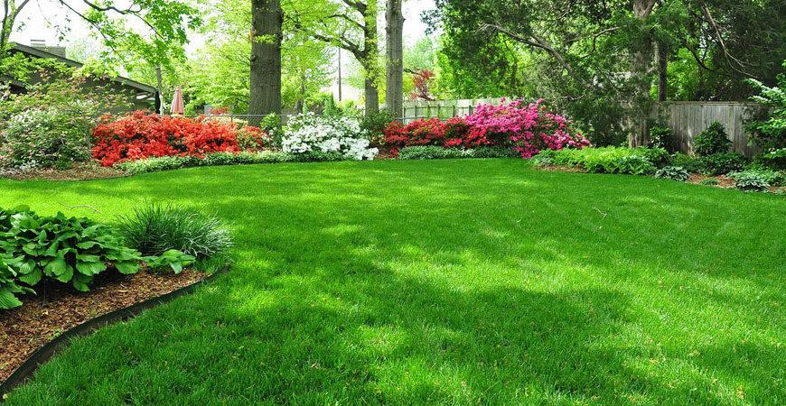 edmond-Garden