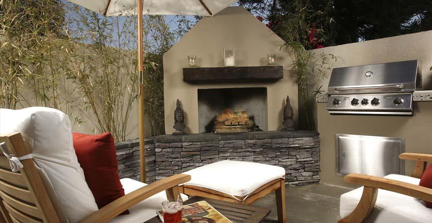 edmond-Outdoor-Fireplace
