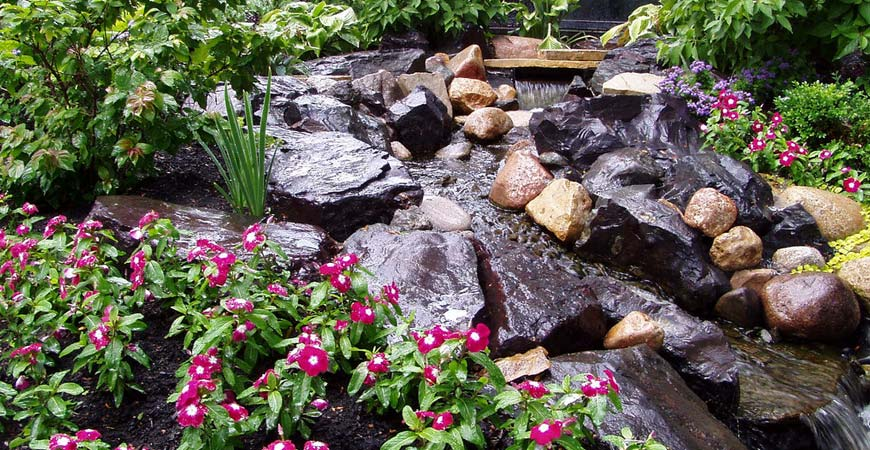 edmond-Pondless-Waterfalls