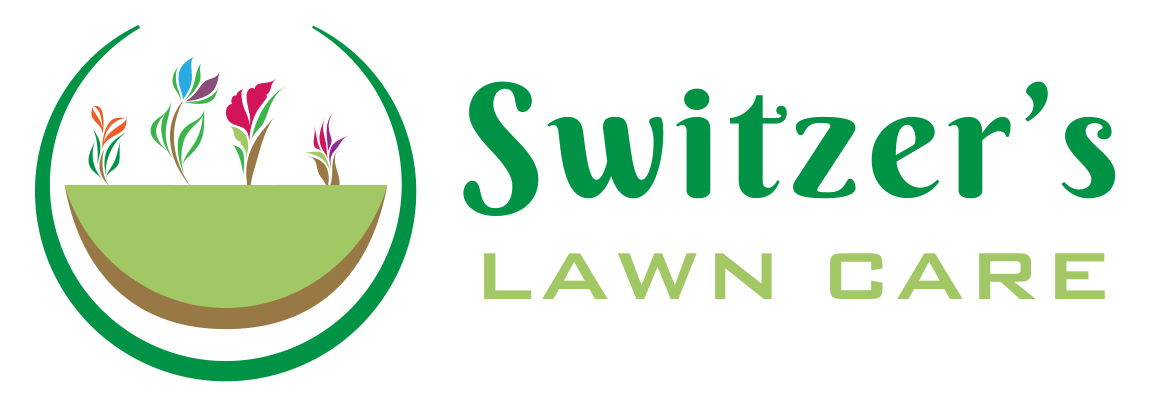 Switzer's Lawn Care Edmond OK